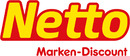 Logo Netto Marken-Discount AG & Co. KG in Hochspeyer
